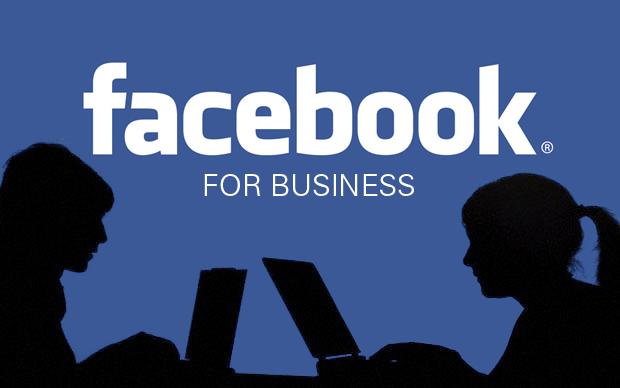 17 Dicas para uma página show no Facebook social