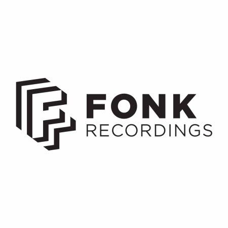 Dannic anuncia seu próprio selo: Fonk Recordings Fonk Recordings