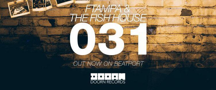 FTampa & The Fish House – 031 R3hab