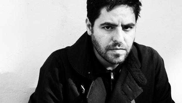 DJMag lista as 5 músicas eletrônicas brasileiras mais quentes do momento Digitaria, djmag, Elekfantz, felguk, gui boratto, música eletrônica, renato ratier