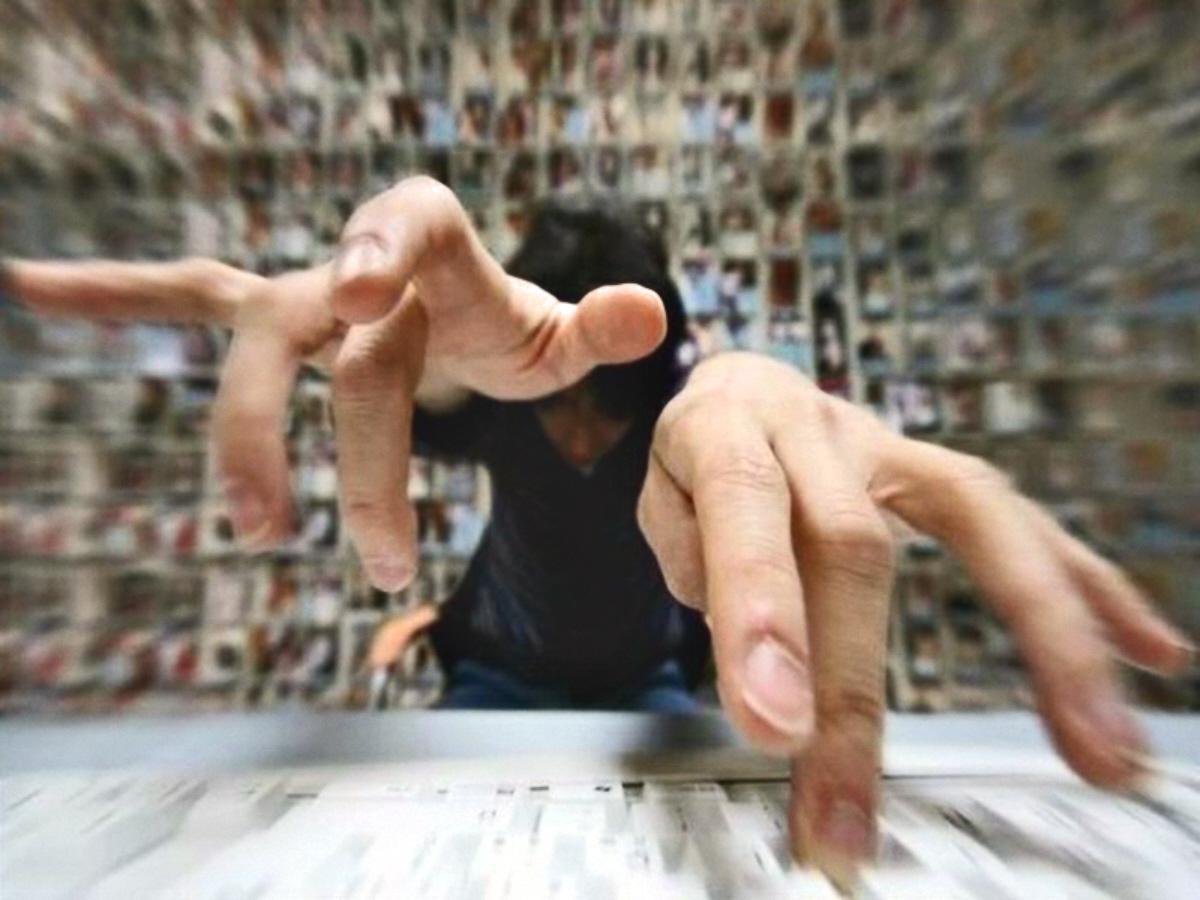 2º Mês da Música Eletrônica: 11 Dicas para escrever biografias de DJs e Produtores bio, biografias, dicas, redação, Releases