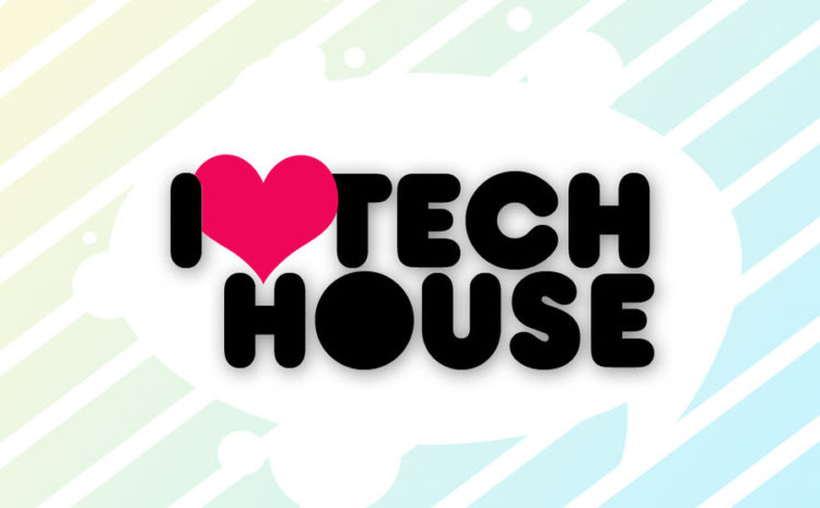 Encontrando seu estilo: o que é Tech House? The end