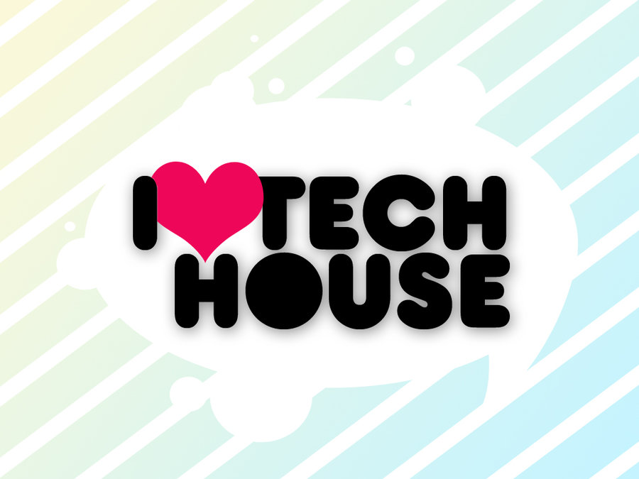 Encontrando seu estilo: o que é Tech House? aka British DJ Richard West, Blake Baxter, Eddie Richards, estilo, House, Layo & Bushwacka!, Marco Carola, Mr C, music, Pete Tong, tech house, Techno, The end
