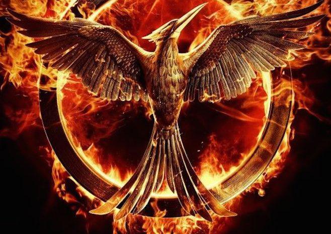 """The Chemical Brothers, Miguel e Lorde se unem na produção de música da trilha de """"Jogos Vorazes – A Esperança Parte 1"""" trilha sonora"""