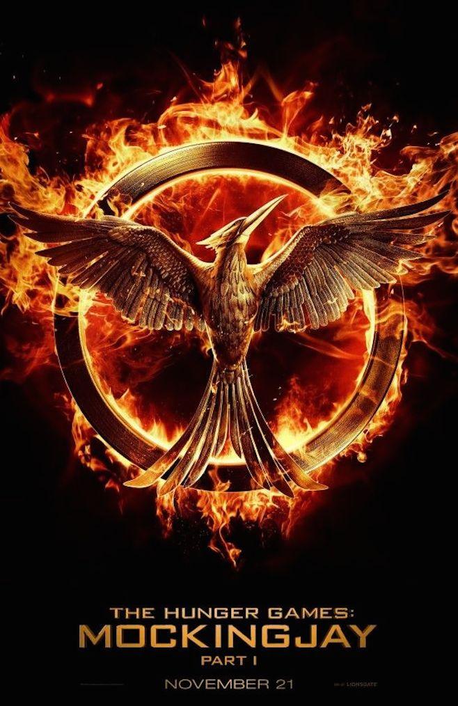 """The Chemical Brothers, Miguel e Lorde se unem na produção de música da trilha de """"Jogos Vorazes – A Esperança Parte 1"""" Jogos Vorazes, Lorde, Miguel, The Chemical Brothers, This is Not a Game, trilha sonora"""