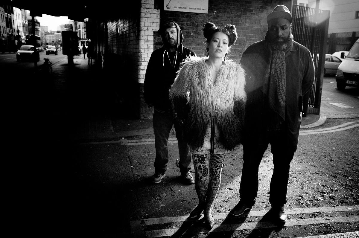 Confira 5 novas atrações do Festival Novas Frequencias Mika Vainio, Novas Frequências, Phill Niblock & Thomas Ankersmit, Quiet Ensemble, Thingamajicks, Timespine