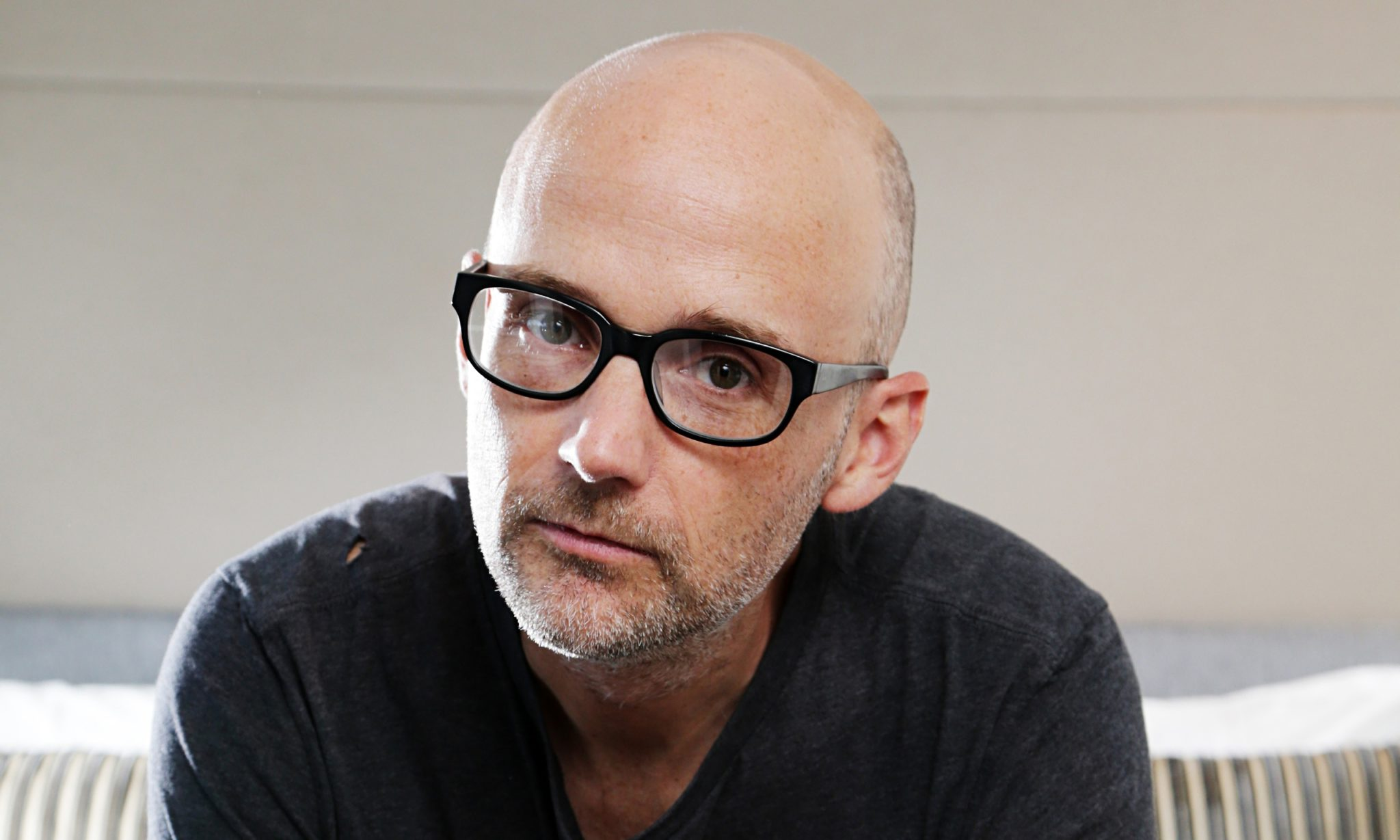 Moby abre restaurante em Los Angeles little pine, los angeles, moby, vegano