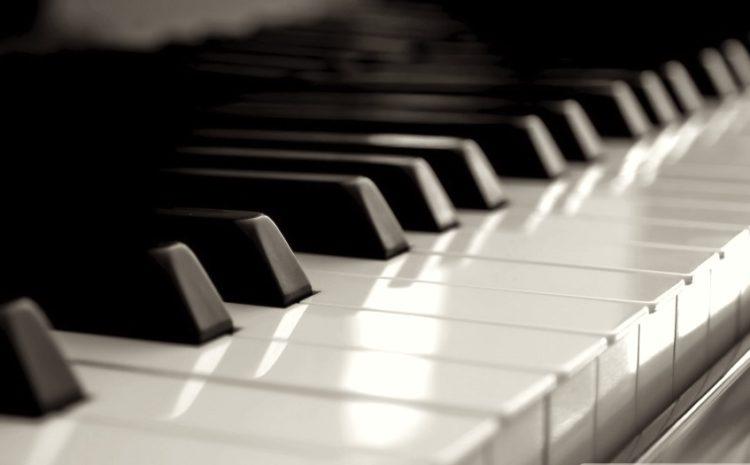AO VIVO: Workshop A teoria musical na prática Percepção Musical