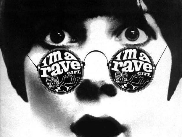 10 tracks de trance clássicas que ajudaram a moldar o estilo trance