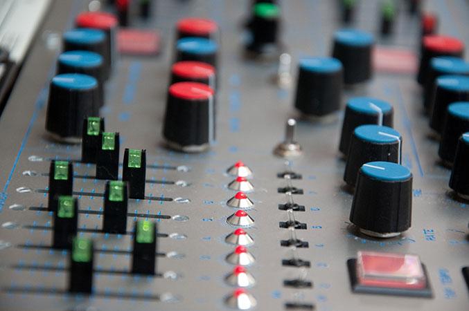 Os Samples mais Famosos da Música Eletrônica #2 samples