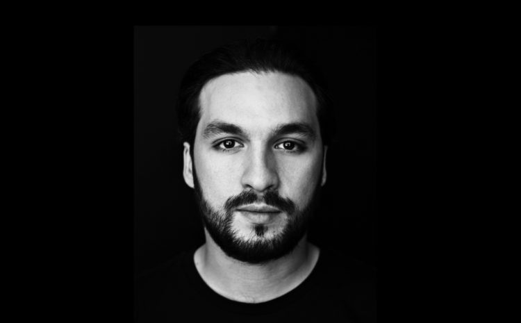 Steve Angello fala de sua nova track 'Wasted Love' Temper Trap