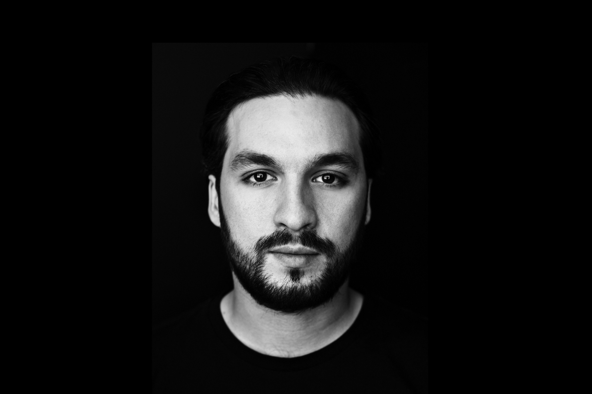 Steve Angello fala de sua nova track 'Wasted Love' AN21, BBC Radio 1, Dougy Mandagi, S-A, Sebjak, SIZE Records, steve angello, swedish house mafia, Temper Trap, Zane Lowe