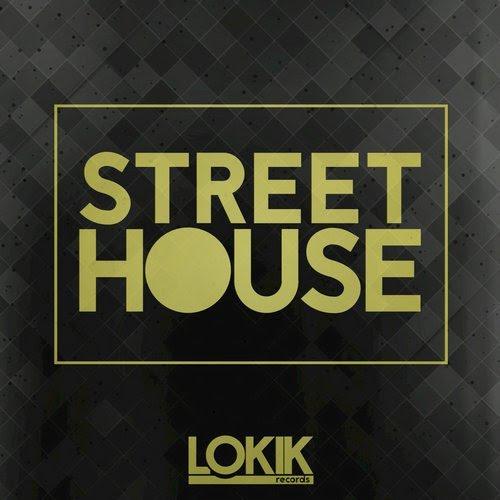 STREET HOUSE é a nova compilação da Lo kik