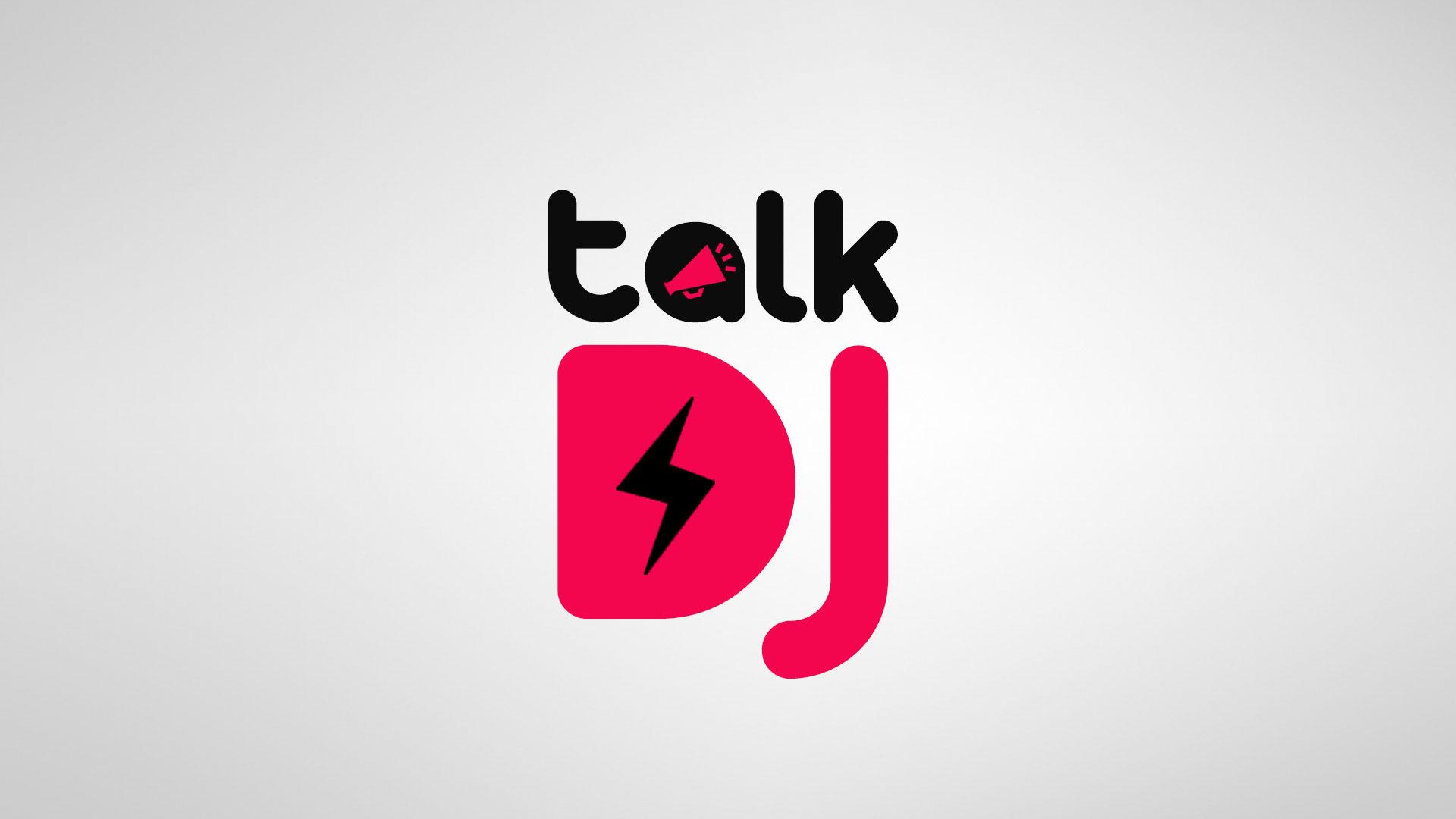 Antonio Eudi, Paulo Boghosian e Darick Gyorgy participam do Talk DJ, dia 17.11 Antonio Eudi, Ban TV, Darick Gyorgy, djban, Maysa Moura, Paulo Boghosian, Talk DJ