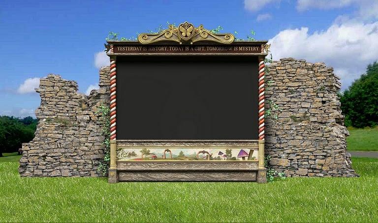 Tomorrowland 2014 será transmitido em evento no Brasil david guetta, ID&T, Plus Talent, steve aoki, Tomorrowland, villa lobos