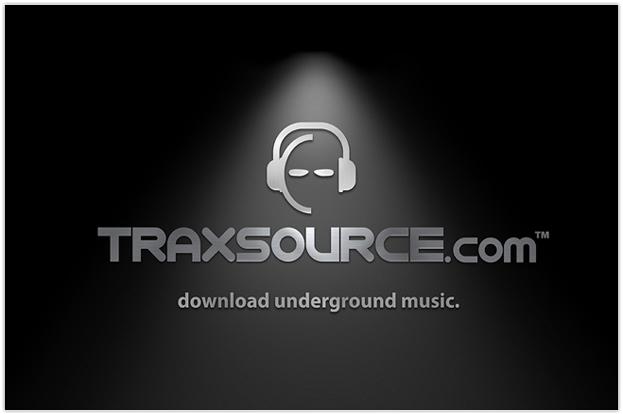 Traxsource faz parceria com AudioLock para combater pirataria download