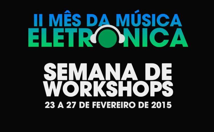 Marco Carola se apresenta na próxima Luv N' Beats, dia 13.11 Volkoder