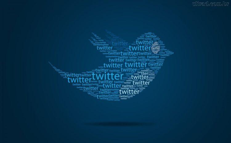 "Twitter, 10 ""exemplos"" no segmento DJ! Seguir ? twitter"