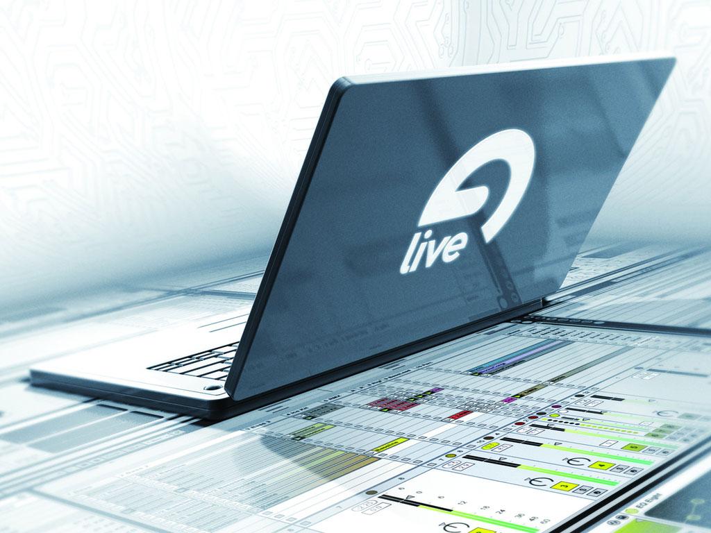 Conheça o Ableton Live, um dos DAWs mais famosos do mundo Ableton, Ableton Live, APC 40, APC 40 MK2, au, audio unit, curso de producao musical, daw, digital audio workstation, djban, launch pad, Live, live act, Produção musical, push, rene castanho, virtual studio technology, vst