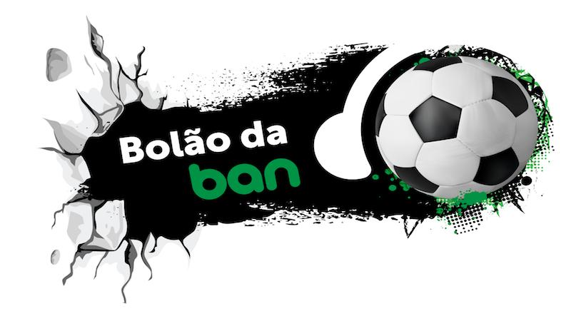 Bolão da Ban, torça para ganhar: Um curso! bolao da ban, brasil, curso de dj, curso de producao musical, DJ, DJBan - EMC, futebol, Magento, seleção