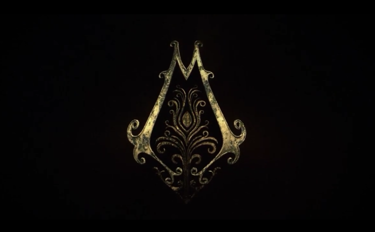 "Tomorrowland lança vídeo com tema da edição 2015: ""Kingdom of Melodia"" video teaser"