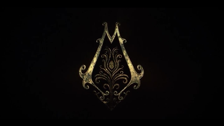 """Tomorrowland lança vídeo com tema da edição 2015: """"Kingdom of Melodia"""" dj mag, melodia, the kingdom of melodia, Tomorrowland, video teaser"""