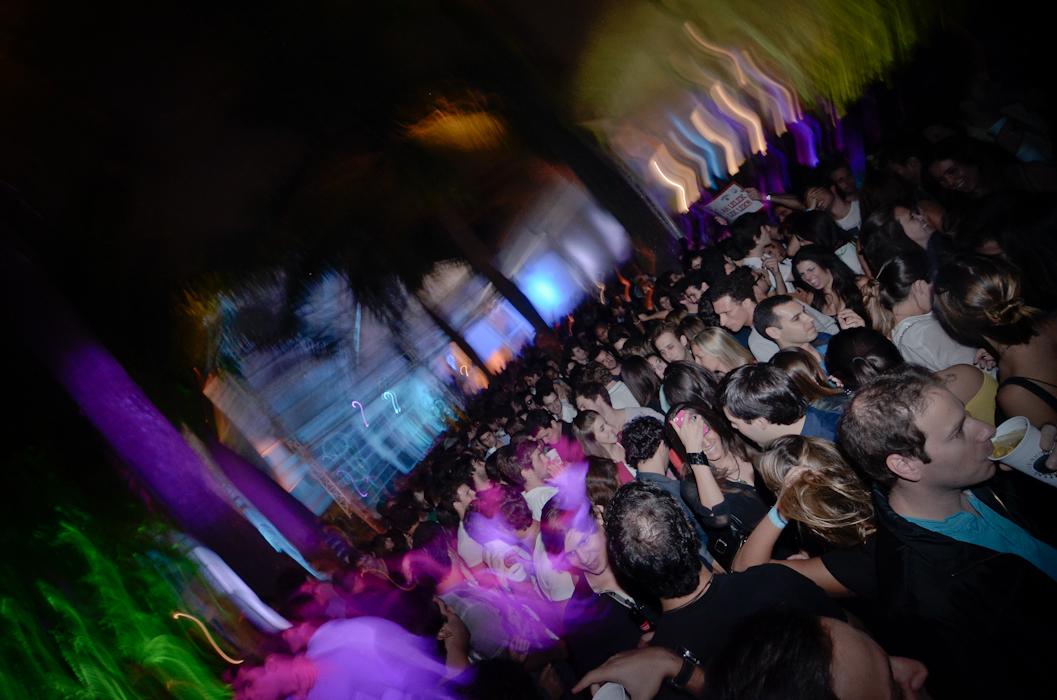 101ª edição da Clubinho primeira vez no Clube Pinheiros 3peat, az project, clube pinheiros, M.O.N., Rafa Luciano, Thomas Bassetto