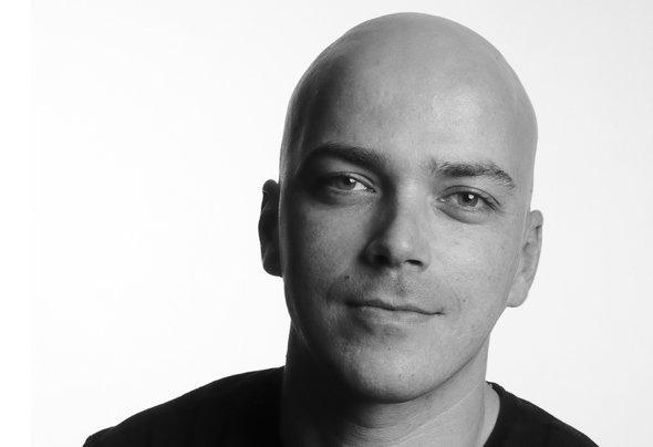 Produzindo Techno com DJ LINK (Portugal) logic