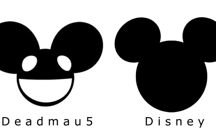 "Avicii faz parceria com a Disney no game ""Fantasia Music Evolved"" disney"
