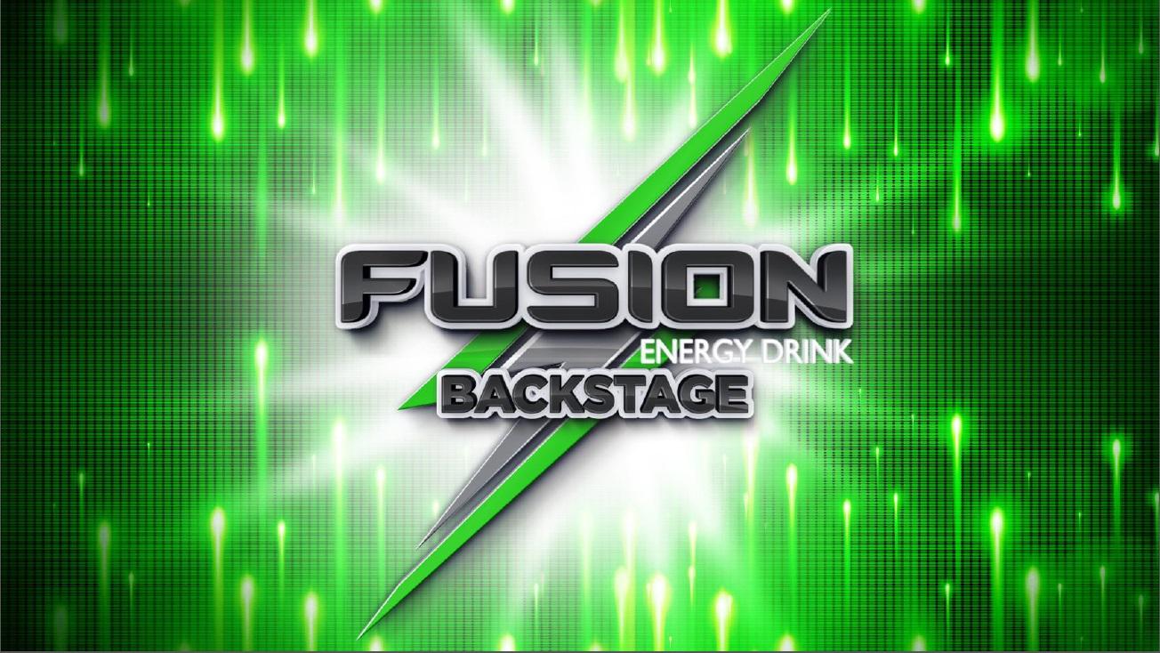 Fusion leva experiência eletrônica para o Rock in Rio