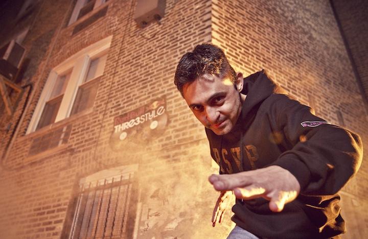 Nedu Lopes campeonato de dj, DJ, jambox, montagens, nedu lopes, performance, professor curso de dj avançado, redbull the 3 style, scratch, Serato, turntablism