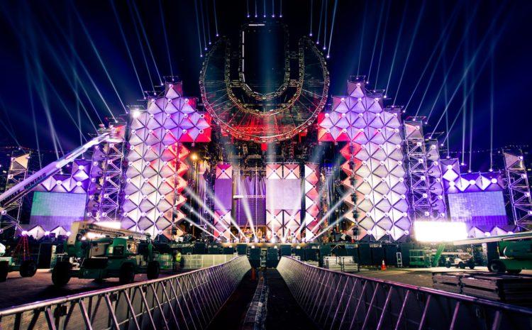 Ultra Music Festival anuncia lineup completo da edição de 2015 lineup
