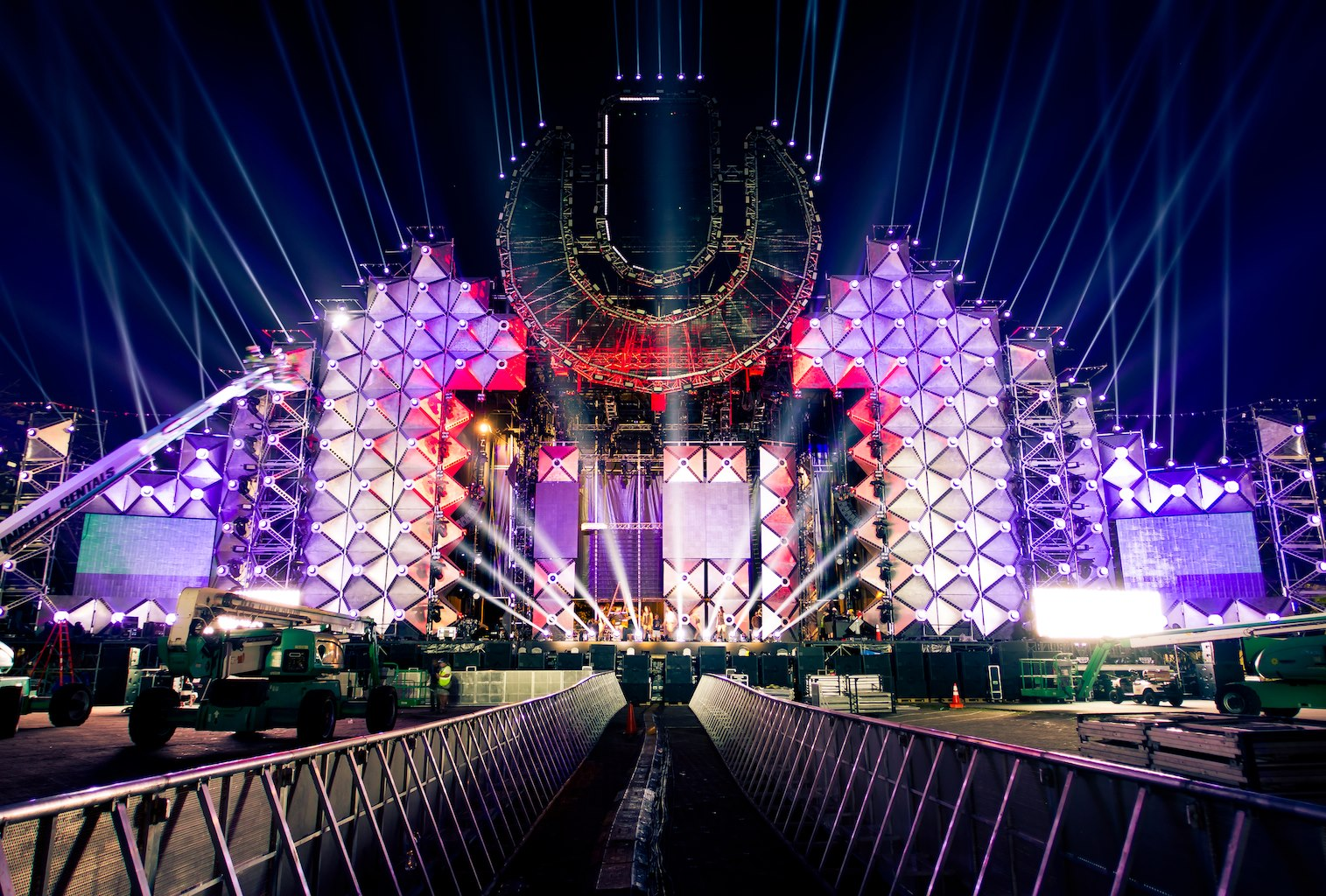 Ultra Music Festival anuncia lineup completo da edição de 2015 lineup, ultra music festival, UMF, umf 2015
