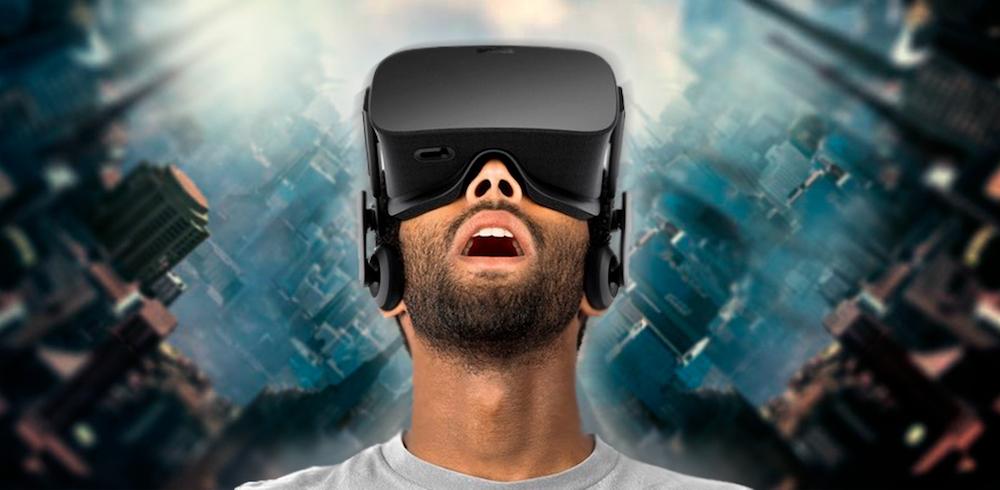 Realidade virtual na produção musical #cursodeproducao, DJ, dj ban, escola de produção musical, novidades tecnológicas, Produção musical, realidade virtual, tecnologia
