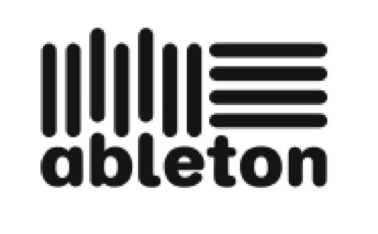 Ableton Live 8 Suite mais barato na DJBan live 8 box