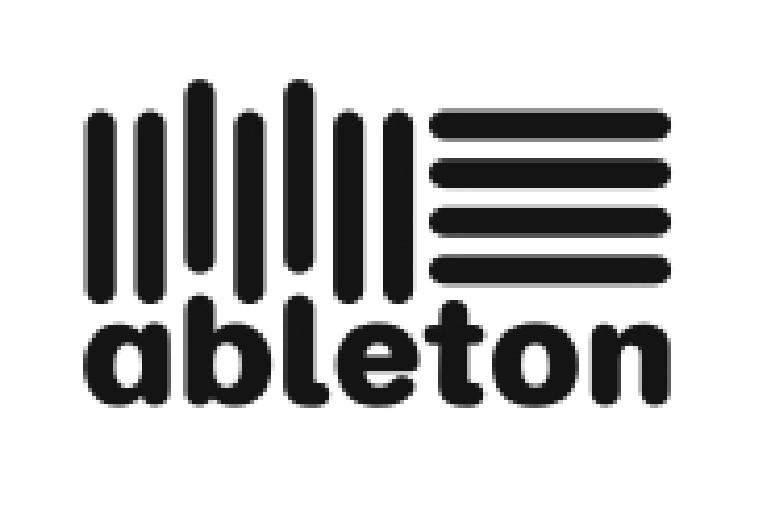 Ableton Live 8 Suite mais barato na DJBan Ableton Live, comprar ableton live, live 8 box, live 8 suite, produção mausical