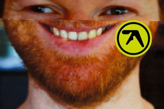 Aphex Twin revela SYRO Syro