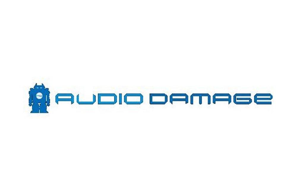 ENSO - O PLUGIN DE MULT-EFFECTS FEITO PELA AUDIO DAMAGE Ableton, áudio, Audio Damage, Enso, Música, plugin, Produção musical, síntese sonora, vst