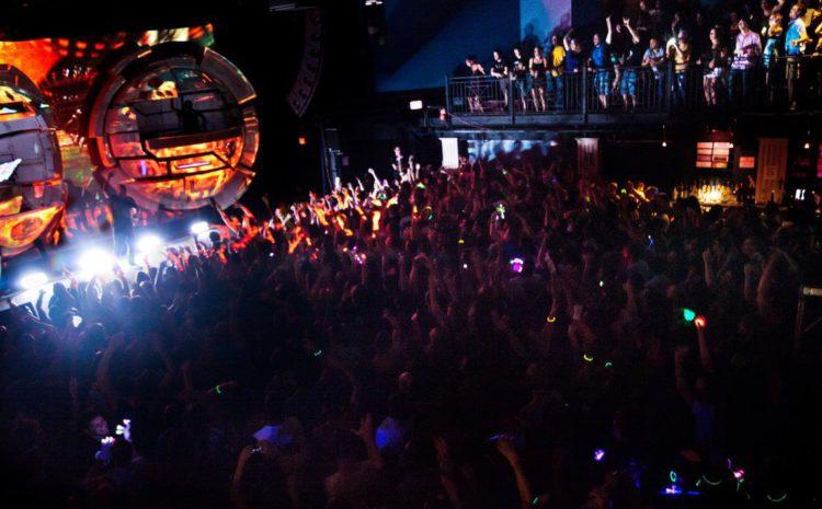 Quanto custa seu artista favorito? Revelado o cache de alguns dos DJs mais famosos do mundo! cachê, Degy Entertainment, DJs
