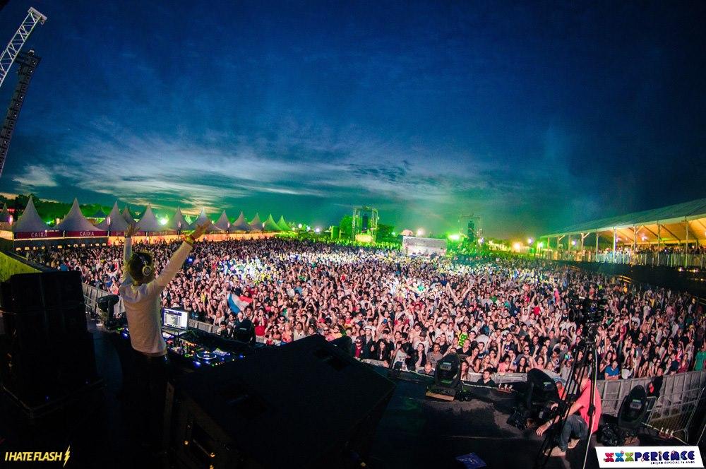 XXXperience Festival começa a tomar forma arena maeda, Cosmonet & Vega, EDM, Eskimo, Fabio Fusco, festival, GEO Eventos, Hardwell, Loco Dice, Neelix, Techno, trance, Vertical Mode, Victor Ruiz, XXXperience Festival