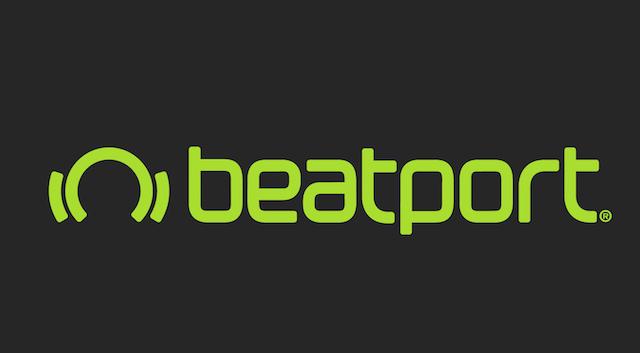 """Beatport não será afetado """"se"""" a SFX quebrar beatport, comprar música, falência, loja online, mp3, sfx, wav"""