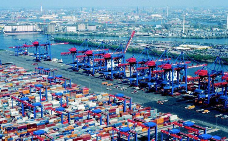 Importação e ilegalidade: A verdade sobre nosso mercado importaçao