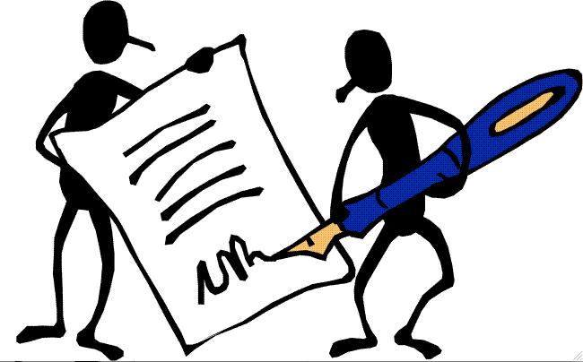 2º Mês da Música Eletrônica: Como fazer um contrato para DJ contrato, prestação de serviços