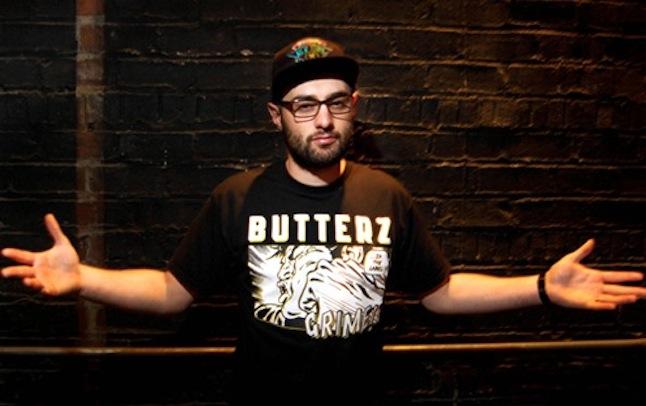 Cursos especiais com DJ Shiftee em Outubro z2