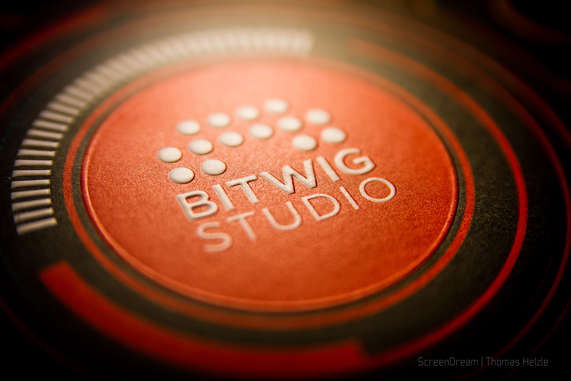 Bitwig: um DAW pra se levar a sério Ableton Live, ACE, Apple, arturia, Askvideo, beatport, bitwig, bitwig studio, Computermusic, Cristian Vogel, daw, Detunized, Diva, linux, livid, Lynda.com, midi, Modeaudio, u-he, Unified Modulation System, vst, Windows