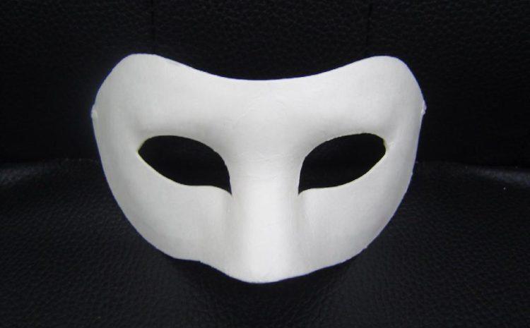 As máscaras caem: saiba quem são os DJs por detrás de seus disfarces daft punk