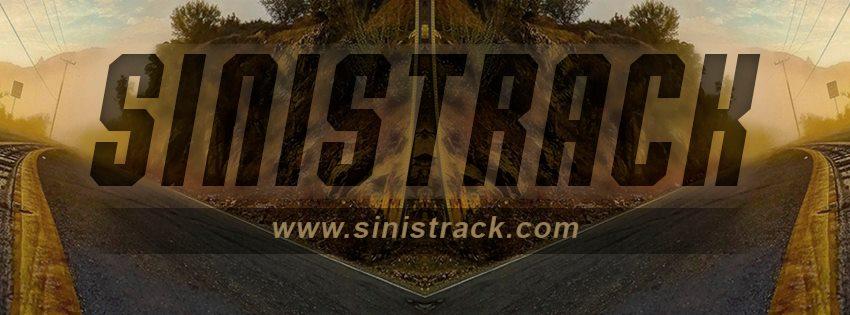 Sinistrack: nova plataforma musical para divulgação 100% nacional e gratuita! ambient, deep, divulgação, Drum n bass, House, pack, plataforma musical, sample, sinistrack, Techno, track, trance, trap