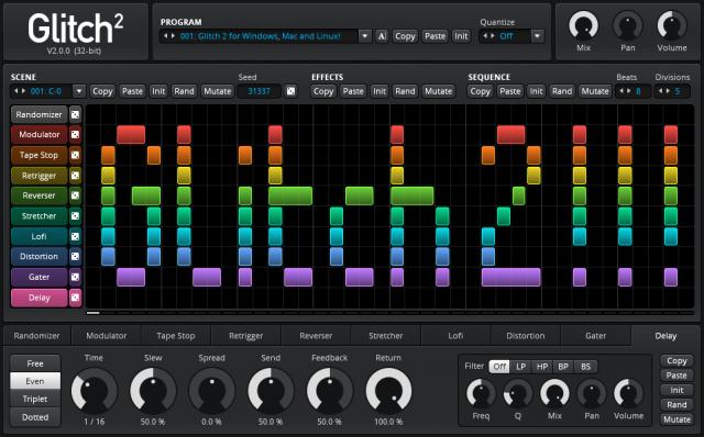 Google entra no mercado de produção musical music production