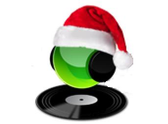 O Natal dos DJs, produtores e amantes da música é aqui!