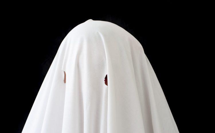 Produtores Fantasmas: um trabalho justo ou exploração? Mad Decent